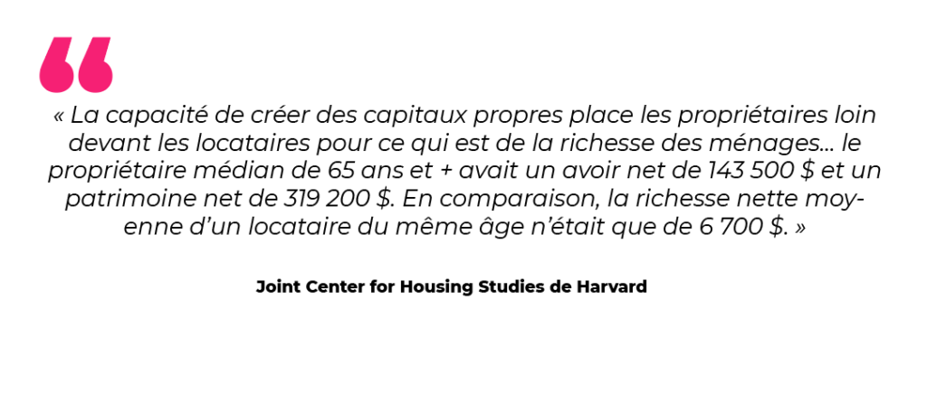 Propriétaires_statistiques_harvard